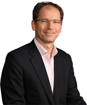 Stefan Kreuzer, MD